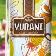 Yurani
