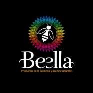 Beella