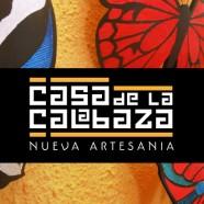 Casa de la Calabaza