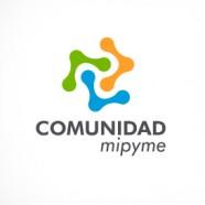 Comunidad MIPYME