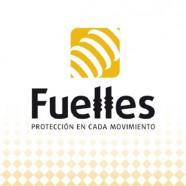 Fuelles