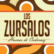 Los Zursalos