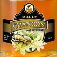 Miel de Chancón