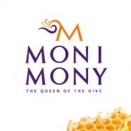 Monimony