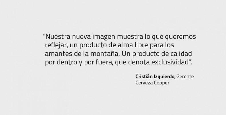 Cerveza Copper (b)