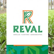 Agrícola Reval