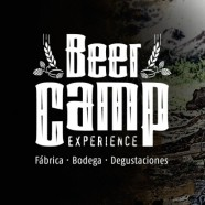 Beer Camp Experience