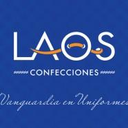 Laos Confecciones