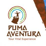 Puma Aventura