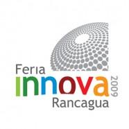 Feria Innova Rancagua 2009