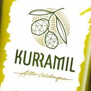 Kurramil