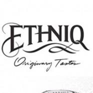 Ethniq
