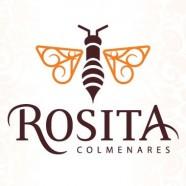 Colmenares Rosita