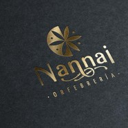 Nannai