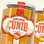 Cunill