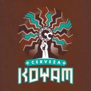 Koyan