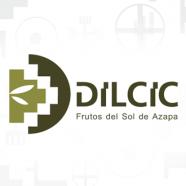 Dilcic