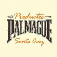 Palmague