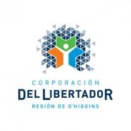 Del Libertador